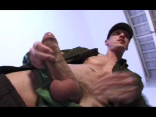 Casting Zapas 3 - Sweat-soaked Pee Pigs