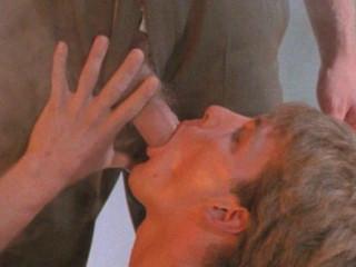 A Few Good Men - Michael Christopher, Al Parker, Lee Stern (1983)