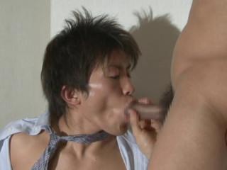 Salarymens Sexual Passion 4