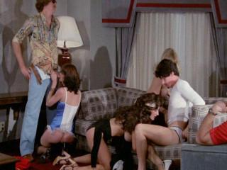 Las Vegas Nymphs (1983)