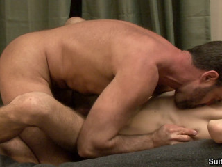 Dodger Grizzly And Keith Hunter