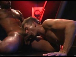 Best Porn Stars In Hard Anal
