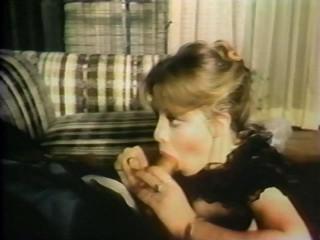 Georgia Peach (1977)