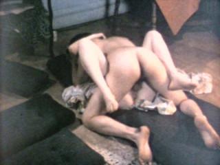 Suck Firm (1974)