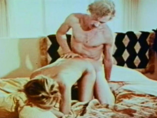 Tropic Of Passion (1973)