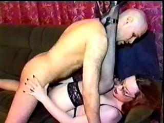 Russian pornodebyutantki - 4