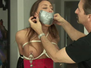 Jay Edwards - Violating Brooke