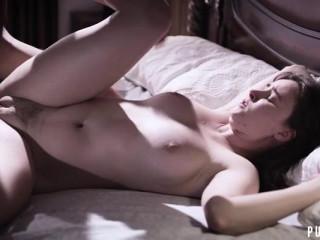 Lena Paul, Jay Taylor - His Anal Mistress