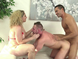 Devil's Films - Owen Michaels, Gabriel Dalessandro & Ki