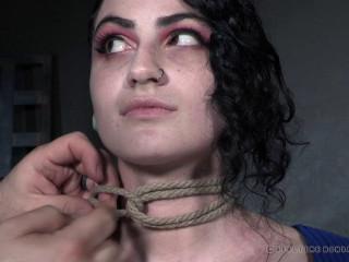 RTB Tutorial - Ava D'Amore, Lydia Dark-hued