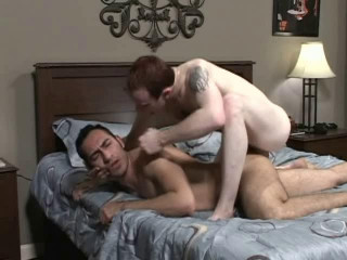 Breed And Nectar - Sumptuous Men