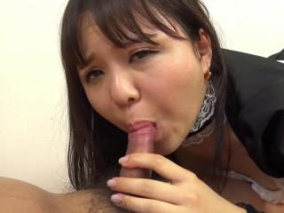 Rion Yoshizawa