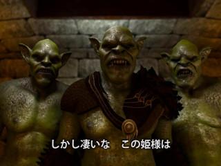 goblins bring