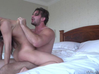Raw Footage: Sodomy And Squirting! 22.08.16.