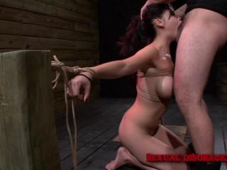 Loves Pleasuring Her Dad (9 Apr 2014) Sexual Disgrace