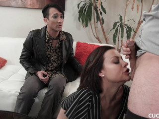 Sovereign Syre - Sovereign Needs A Cream Pie From A Real Man (2019)