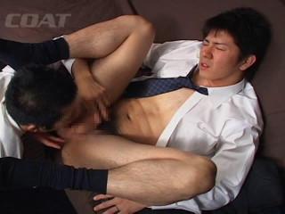 Crazy Business Dept 8 - Supah Sex HD