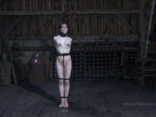 Felonie  Caged , HD 720p