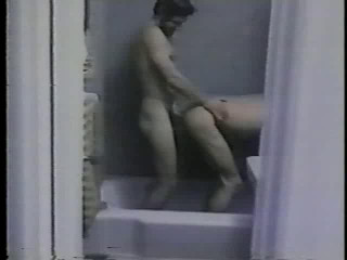Kiss Today Goodbye (1980) - George Payne, Lew Seager, David Savage