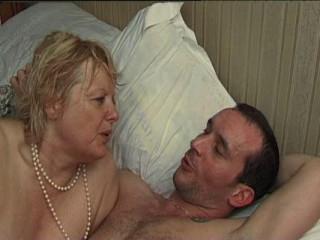 Duo à Sodomiser