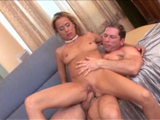 Cum Filled Pussy (2018)