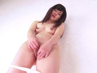 Natsuko Aiba solo
