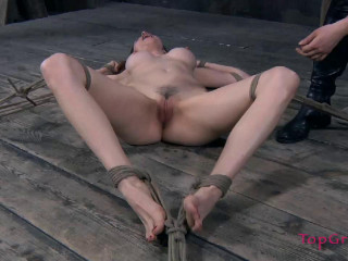 Emily Marilyn sequence 2
