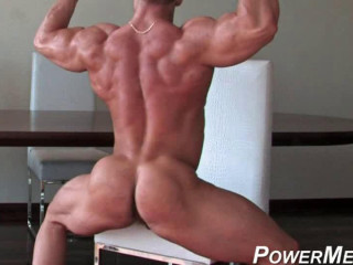 Moist Muscle, coming and going