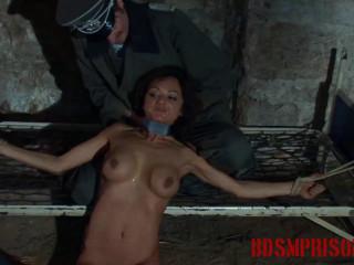 BDSM Jail 12