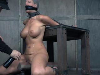 Bad Girl - Syren De Mar and Matt Williams