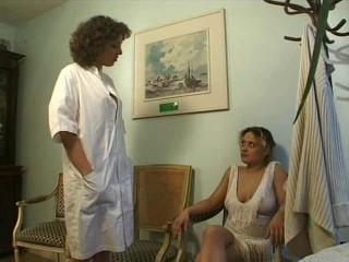 Les Interdits Du Gyneco