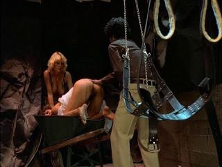 800 Fantasy Lane (1979) - Lisa De Leeuw, Aubrey Nichols, Serena