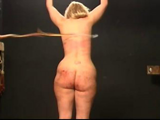 fyre bullwhipped meaty