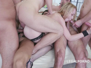 Rebecca (gio332)