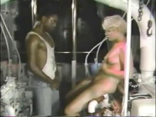 Heatwaves1987