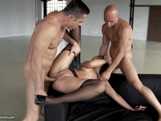 Bianca Pearl Knowing