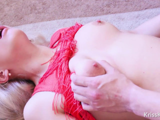 Amateur Teen Multiple Orgasm Fuck First Time