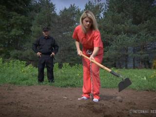 Bondage Is The New Black Episode 1 , HD 720p