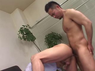 Lusty Erotic Macho