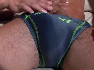 Fuck Heterosexual Machos - HD, Hardcore, Blowjob, Cum shots