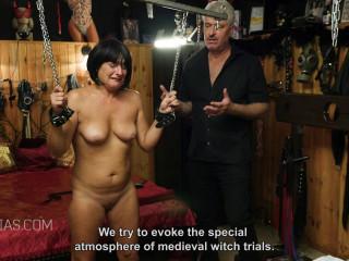 The Confession - Scene 3 - Full HD 1080p