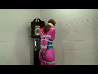 Catsuit Dual Feature
