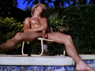 Desert Paradise (1986)