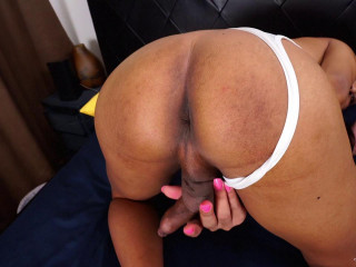 Ress On The Bed Strokes