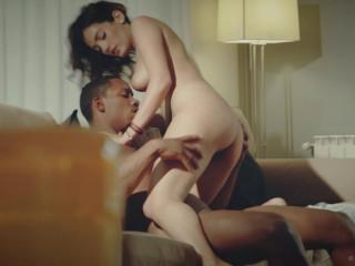 Penelope Spunk - Jealousy 3 (2017)
