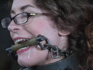 Bondage & discipline Torture