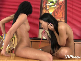 Bailey & Gina Devine-gina-and-bailey_1080p
