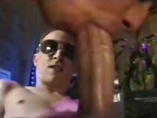 Major Owens (1994) - Trevor Cummings, Alex Cougar, Austin Raver