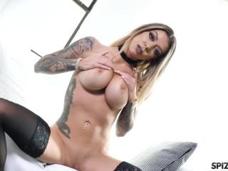 Karma Sexy Bomb 1080p