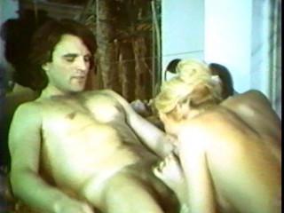 Prends Moi Vite Et Laisse Toi Faire (1980)